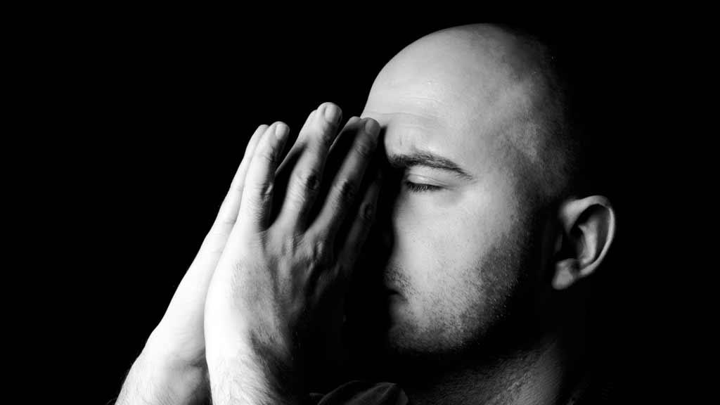 Οι Ψυχολογικές Επιπτώσεις της Απώλειας Μαλλιών